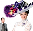 Extra voorstelling My Fair Lady in theater Castellum!
