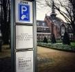 Parkeren eerste uur gratis in centrumgebied Alphen