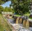 CDA stelt vragen over wateroverlast boomkwekerijsector