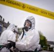 Spies stelt noodverordening Hazerswoude-Dorp in