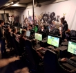 Finale Hearthstone-toernooi bij Esports Game Arena