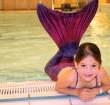 Activiteiten herfstvakantie in Alphense zwembaden