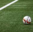 Contract Mazraoui bij Ajax verlengd tot 2022
