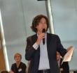 Informateur Hilhorst: Laat Nieuw Elan, CDA en GroenLinks formeren