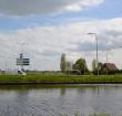 Fietsbrug over Aarkanaal gaat 4,25 miljoen kosten
