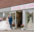 Lovely Weddings sleept ZIWA-award in de wacht
