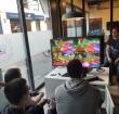 Esports Game Arena host het WK Super Mario Kart