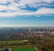 Ruim 700 woningen tekort in Alphen in 2030
