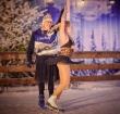 Kerstvideo van het Jostiband Orkest gaat viral