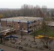 Samenwerking tussen Scala College en mboRijnland