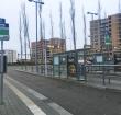 Ook Alphense bussen rijden niet tijdens stakingsdag