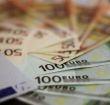 Gemeentelijke financiën onder controle ondanks min