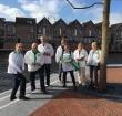 D66 kiest voor mix nieuw talent en ervaring