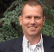 Peter Bontekoe komt op kieslijst van Nieuw Elan