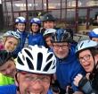 STC de Rijnstreek organiseert open skeeler trainingen