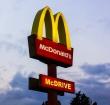 McDonalds Alphen gaat strijd aan tegen zwerfafval