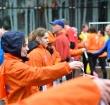 Vrijwilligers gezocht voor 20 van Alphen op 4 maart