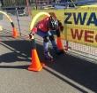 Sportieve skatemiddag voor kinderen Junis Kinderopvang