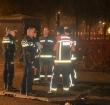 Brandweer rukt uit voor meerdere gaslekkages