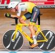 Gek van Fietsen.nl bouwt unieke fiets voor aanval werelduurrecord