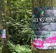 Holygreen Festival uit de startblokken!