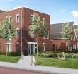 Eind dit jaar start woningbouw aan de Havenstraat