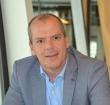 Gert-Jan Schotanus gaat met VSG naar Malaga