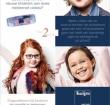 Nieuw schooljaar, nieuwe bril van Tuijn Optiek!