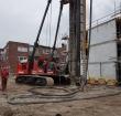 VORM start met bouw stadswoningen De Triangel