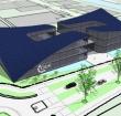 Nieuwbouw voor D&K Automotive Glass in Alphen