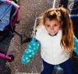 Buitenpret: gratis zomeractiviteiten in Alphen aan den Rijn