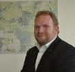 Breaking: VVD stapt per direct uit de Alphense coalitie
