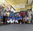 Stichting Kolewa in race voor KRO Actie Warm Hart