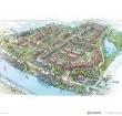 Gemeente kijkt bij Rijnpark ook naar alternatieven