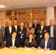 Fusie La Gro Advocaten en Geelkerken Linskens advocaten