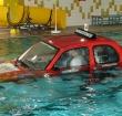 Veel activiteiten in zwembaden Alphen aan den Rijn