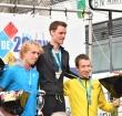Koen Naert wint opnieuw 20KM van 20 van Alphen