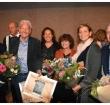 Negen titels maken kans op de Thea Beckmanprijs