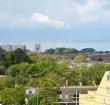 Ruim zeventig procent zoekt actief woning in stad