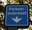 SP en VVD willen snel proef over gratis parkeren