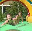 Volgende week Zomerspektakel in zwembad De Hoorn