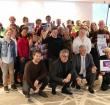 Dit zijn de Alphense vrijwilligershelden van 2019