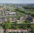 Deze week startsein bouw woningen De Leeuwerik