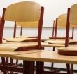 Meer brugklassers voor Scala en Wellantcollege