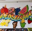 Nieuwe uitdeelruimte voor Voedselbank Alphen