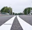Nachtafsluitingen vanwege asfaltreparatie Zegerbaan