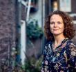 Meet & Greet met GroenLinks kandidaat Jeroni Vergeer
