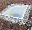 Inspectie en onderhoud onmisbaar voor duurzaamheid dakbedekking
