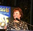 Burgemeester proost volledig legaal op nieuwe jaar
