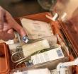 Volg een EHBO cursus bij Rode Kruis Alphen